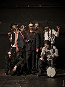 Image of Finntroll