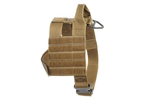 cynology-war-labs-quarter-vest-k9-harness-large-coyote-by-us-palm