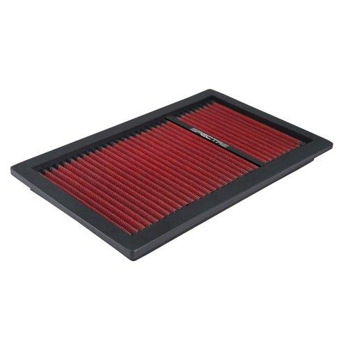 Spectre Performance HPR9332 Air Filter