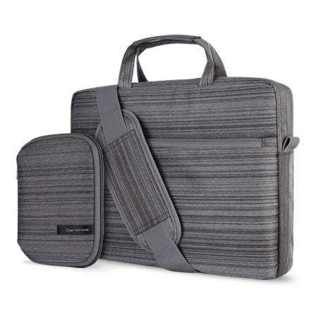 qian156-inch-pc-bao-ka-nuo-laptop-bag-156