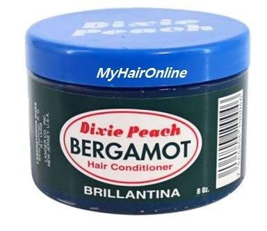 dixie-peach-bergamot-hair-conditioner-by-dixie-peach-8oz