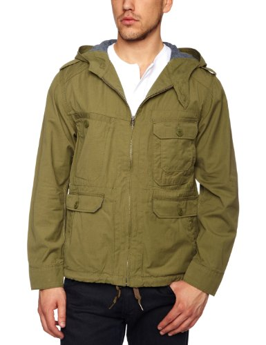Levi's® Short Field Men's Jacket