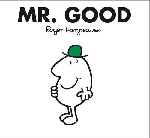 mr-good-mr-men-classic-library