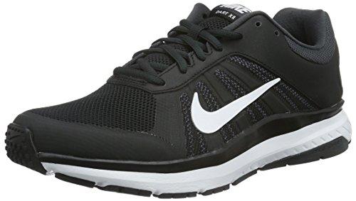 Nike Herren Dart 12 Laufschuhe