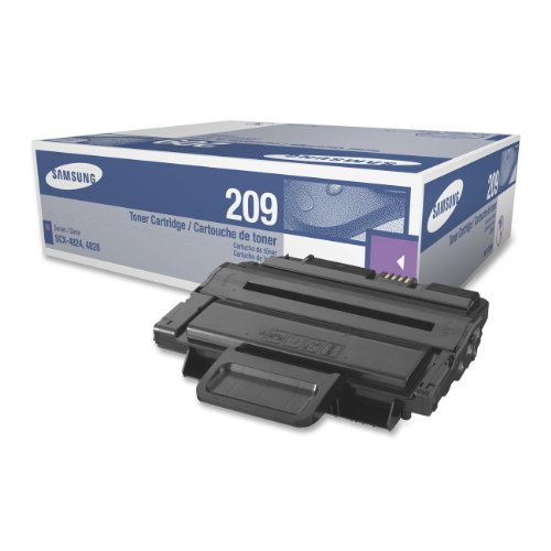 Toner for SCX-4828FN 2K Yield