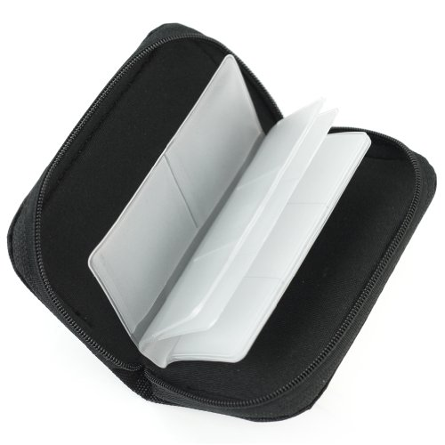 generic-black-carrying-case-storage-holder-wallet-bag-for-memory-card-xd-sd-cf-22-slot