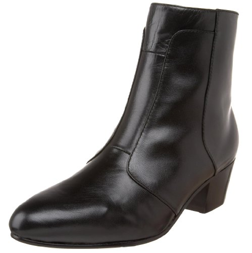 Giorgio Brutini Men's 80575 Dress Boot