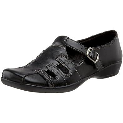 Lifestride Talk Women Shoes