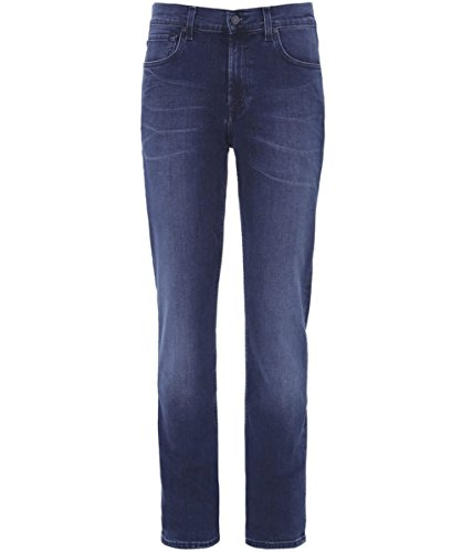 7-for-all-mankind-slimmy-luxe-performance-jeans-34r-dark-blue