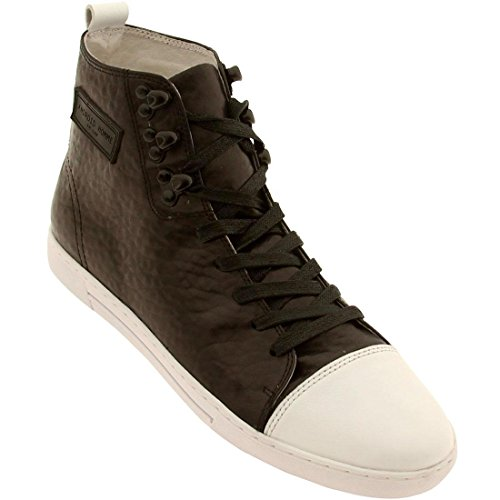 Android Homme Men's Craft High (black stone)-12.0