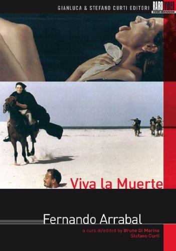 Viva La Muerte (Dvd singolo)