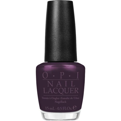 OPI ネイルラッカー T29 15ml I BRAKE FOR MANICURES