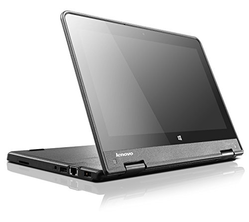 Lenovo-Thinkpad-Yoga-11E-Convertible-Black-116