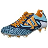 Warrior Boys Skreamer Combat Firm Ground B Football Boots