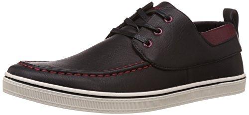 Spunk-Mens-Brio-Sneakers