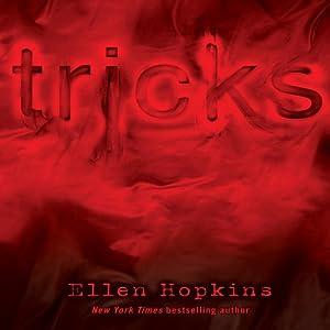 Tricks | [Ellen Hopkins]