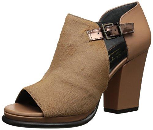 Robert-Clergerie-Womens-Amam-Platform-Sandal