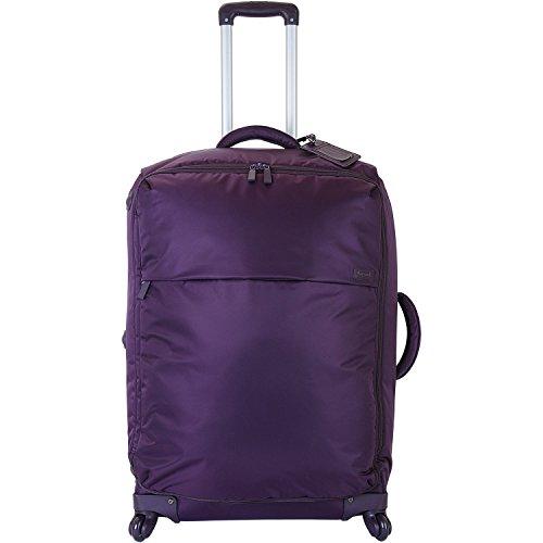 lipault-paris-original-plume-4-wheeled-28-carry-on-purple