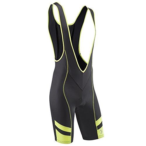 tenn-outdoors-pantaloncini-per-uomo-colore-nero-uomo-nero-giallo-s-30-32-inch