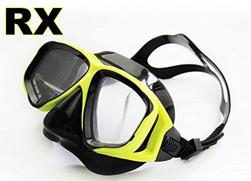 Tauchermaske kurzsichtig - Taucher Tauchen Maske Schnorchel, Schwimmen, Schnorcheln - Klargläser oder mit Rezept, Kurzsichtig, Kurzsichtigkeit, Kurzsichtig Taucherbrille Tauchmaske Tauchermaske (0)