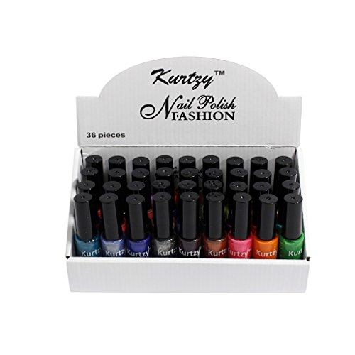 kurtzytm-confezione-da-36-smalti-per-unghie-colori-assortiti-per-nail-art