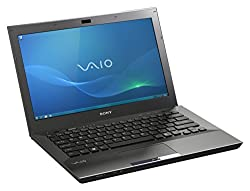 Sony Vaio VPCSA31GXBI Laptop LCD Screen 13.3