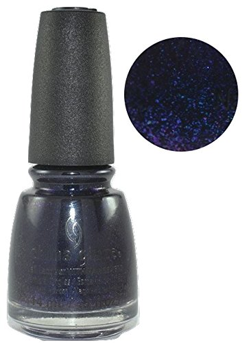 china-glaze-vernis-a-ongles-2016-rebel-fall-collection-teen-spirit-14-ml-83614-beeswax-embout