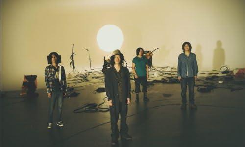 LIVE DVD 「aobozu TOUR 2010こぼれるシルバー 日比谷野外大音楽堂」