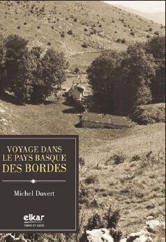 Voyage-Dans-le-Pays-Basque-des-Bordes