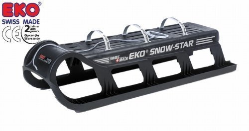 EKO-Snow-Star-120-en-noir