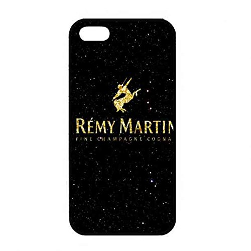 iphone-5-5s-se-tpu-cas-remy-martin-coque-covertpu-retour-arriere-bumper-case-fit-iphone-5-5s-sefranc