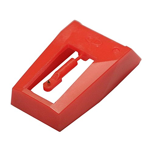 ibatt-nadel-fur-plattenspieler-pushpin-cod-389-3-kompatible-philips-kubo-f-1650-sanyo-mg-05-st-05-st
