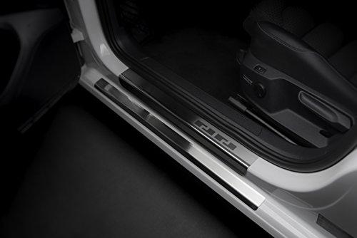 8-molduras-umbrales-puerta-apto-para-el-volkswagen-touran-1-fl-2007-2010-acero-fino