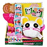 Lalaloopsy Switch-a-Roo Pets - Mouse