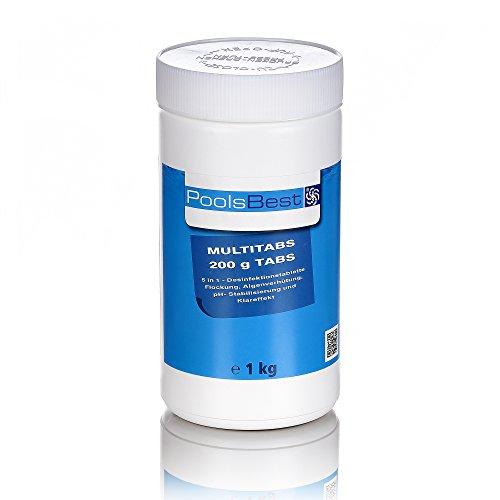1-kg-poolsbest-chlor-multitabs-5in1-200g-tabs