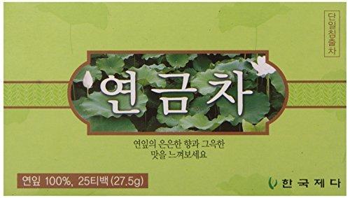 hankook-tea-lotus-leaf-tisane-25-count-by-hankook-tea