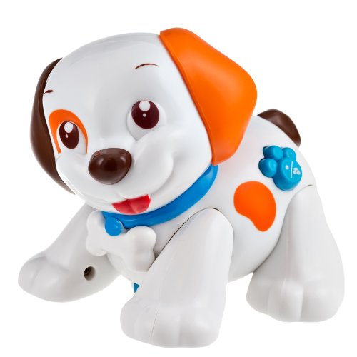 clementoni-14905-cagnolino-parlante-cercacoccole