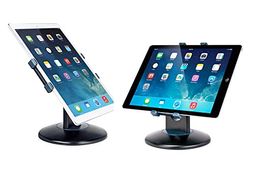 max-smart-universal-ergonomic-tablet-stand-holder-multi-angle-360-rotating-for-7913-tablets-ipad-e-r