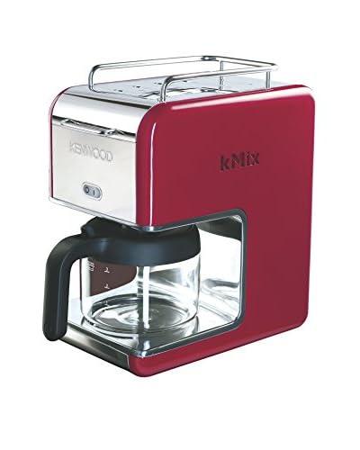Kenwood Cafetera CM021