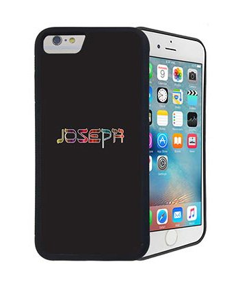 joseph-iphone-7-coque-fashion-joseph-logo-brand-coque-for-iphone-7-snap-on-case-tpu-silikon-case-for