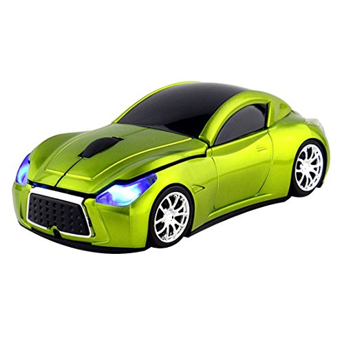 car-24ghz-wireless-mouse-infiniti-sports-1600dpi-optical-gaming-mouse-mice-for-computer-green