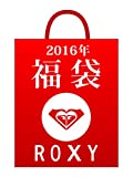 (ロキシー) ROXY レディース福袋 2016年 7点入り L マルチ