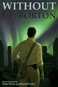 Without by E.E. Borton ebook deal