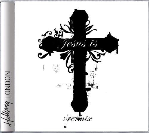 Hillsong London - Follow the Son Lyrics - Zortam Music