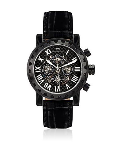 Mathis Montabon Reloj automático Man Squelette Ip