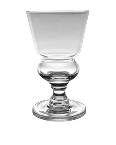 Bonnecaze Absinthe & Cuisine Pontarlier Glass