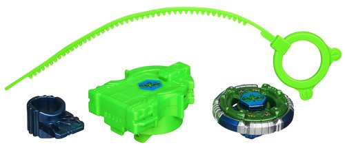 Beyblade Metal Fusion Legend Thunder Libra Top [UK Import] günstig online kaufen