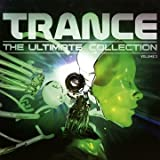 echange, troc Compilation - Trance The Ultimate Collection 2011