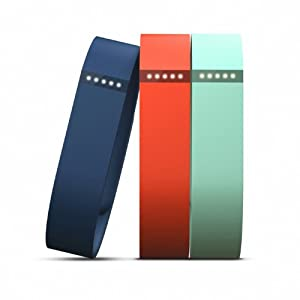 Fitbit Flex Accessory Pack