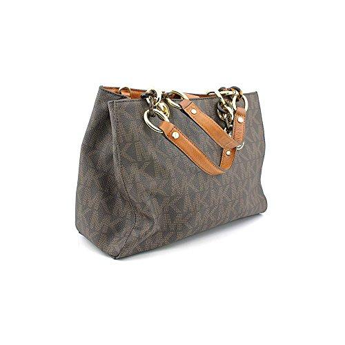 michael-kors-cynthia-medium-satchel-sig-pvc-womens-handbag